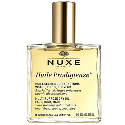 NUXE Huile Prodigieuse Multi Purpose Dry