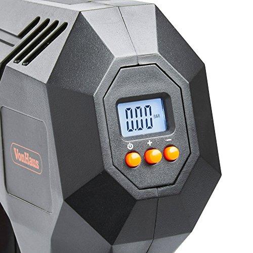 Buy air hawk pro cordless portable air compressor