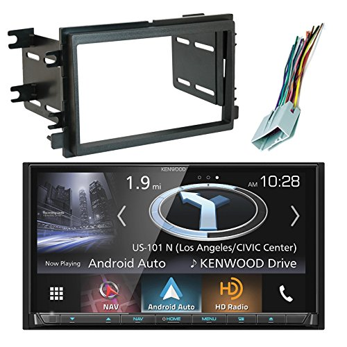 Best Deals on Car Electronics - Kenwood - Page 5 - Car Audio ... on