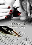 Maledetta Verità (Maledetta Me Vol. 3) (Italian Edition)