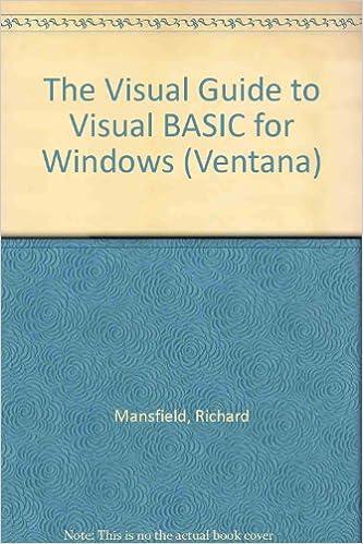 Programming languages | Books free download sites!