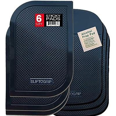 sliptogrip-premium-cell-pads-6-pack