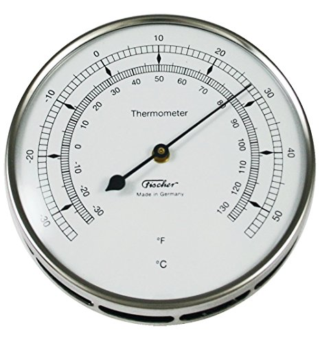 ambient-weather-117-01-fischer-instruments-precision-thermometer