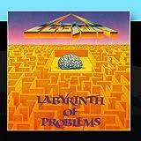 Labyrinth Of Problems