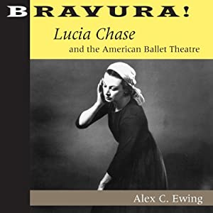 Bravura! Audiobook