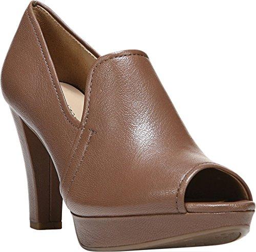 naturalizer-womens-kaneli-mushroom-leather-platform-95-m-b