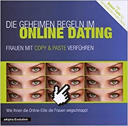 Internet dating geheimen