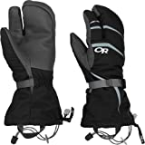 Dakine Men's Cobra Glove
