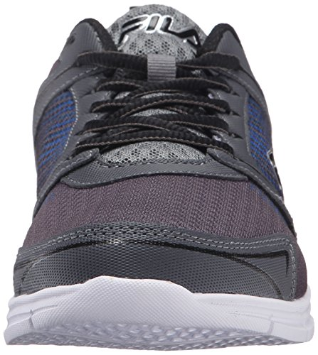 Fila Men s Windstar 2 Running Shoe