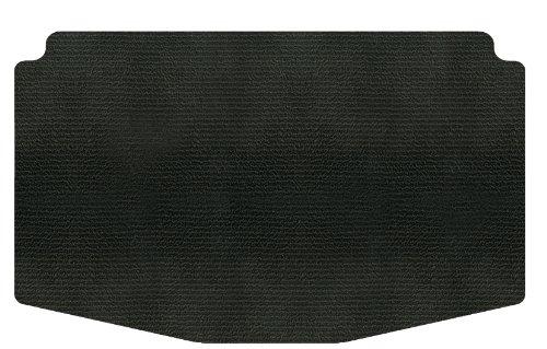 Intro-Tech Berber Medium Custom Fit Cargo Mat - (Black)