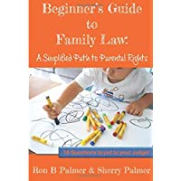 Beginner's Guide to Family Law: Forcing your judge to follow the rules