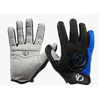 Amazon.com : Non-Slip Full-Finger Gloves Specialized