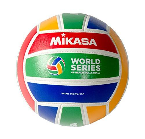 Mikasa World Series Mini Beach Volleyball