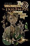Sandman Vol. 10: The Wake - 30th Anniversary Edition (The Sandman)