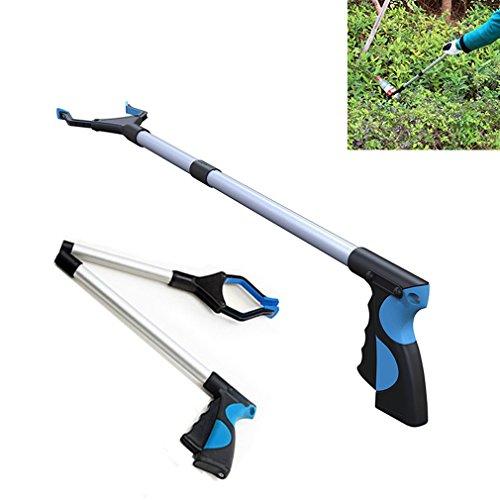 Fangfang Товар для инвалидов Grabber Tool,Foldable