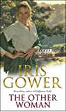 The Other Woman (Drovers)