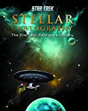 Image of Star Trek Stellar Cartography: The Starfleet Reference Library