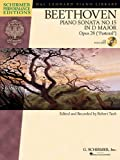 "Piano Sonata No. 15 in d Major, Op. 28 ""Pastoral"", , 1476816263"