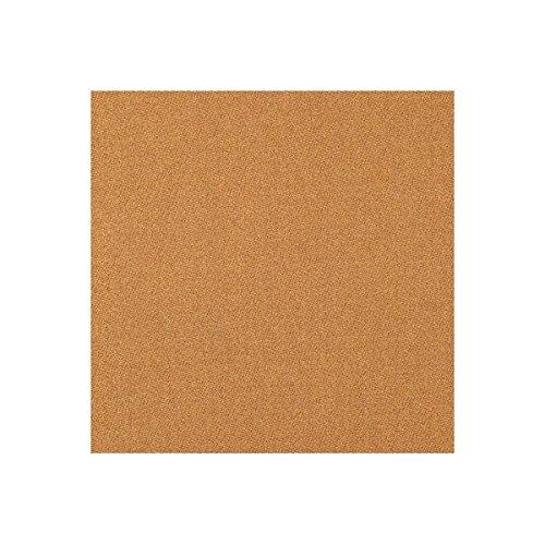 Simonis Cloth 860 Pool Table Cloth – キャメル – 8 ft   B0087QTQRW