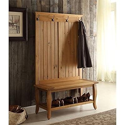 Entryway Furniture -  -  - 51C6vBYVFnL. SS400  -