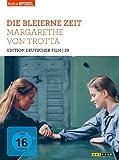 Die bleierne Zeit / Edition Deutscher Film