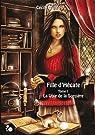 Fille d'Hécate, Tome 1: La voie de la sorcière par Guillot