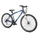Kent Thruster Excalibur Men's Mountain Bike, 29