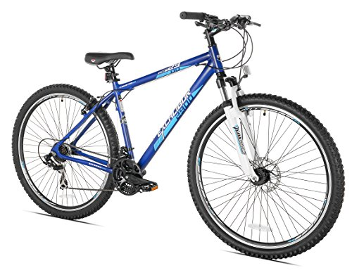 Kent Excalibur Men's Mountain Bike, 29