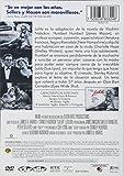 Lolita [NTSC/REGION 1 & 4 DVD. Import-Latin America] Stanley Kubrick