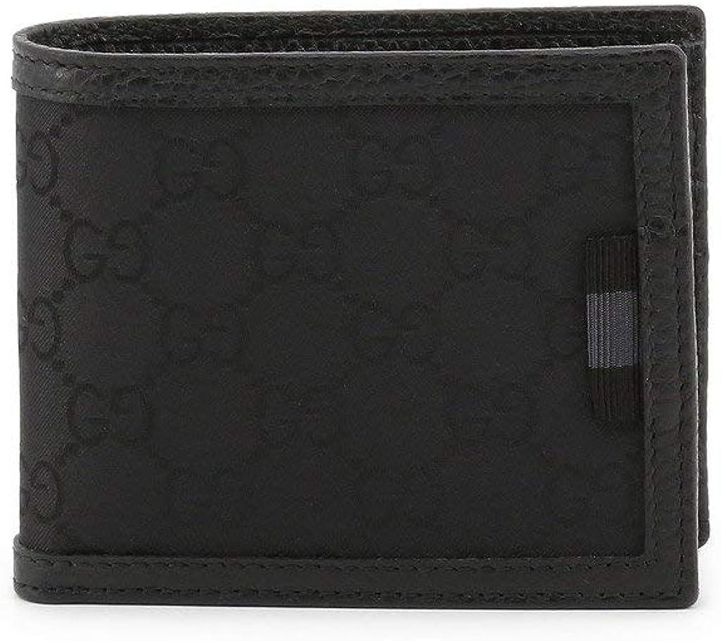 Gucci - 26098_7G1XWN Men's Wallet BEST SELLER