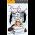 Nerd Girl (Modern Girls Series Book 1)