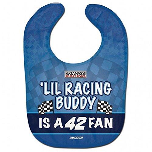 Kyle Larson NASCAR 42