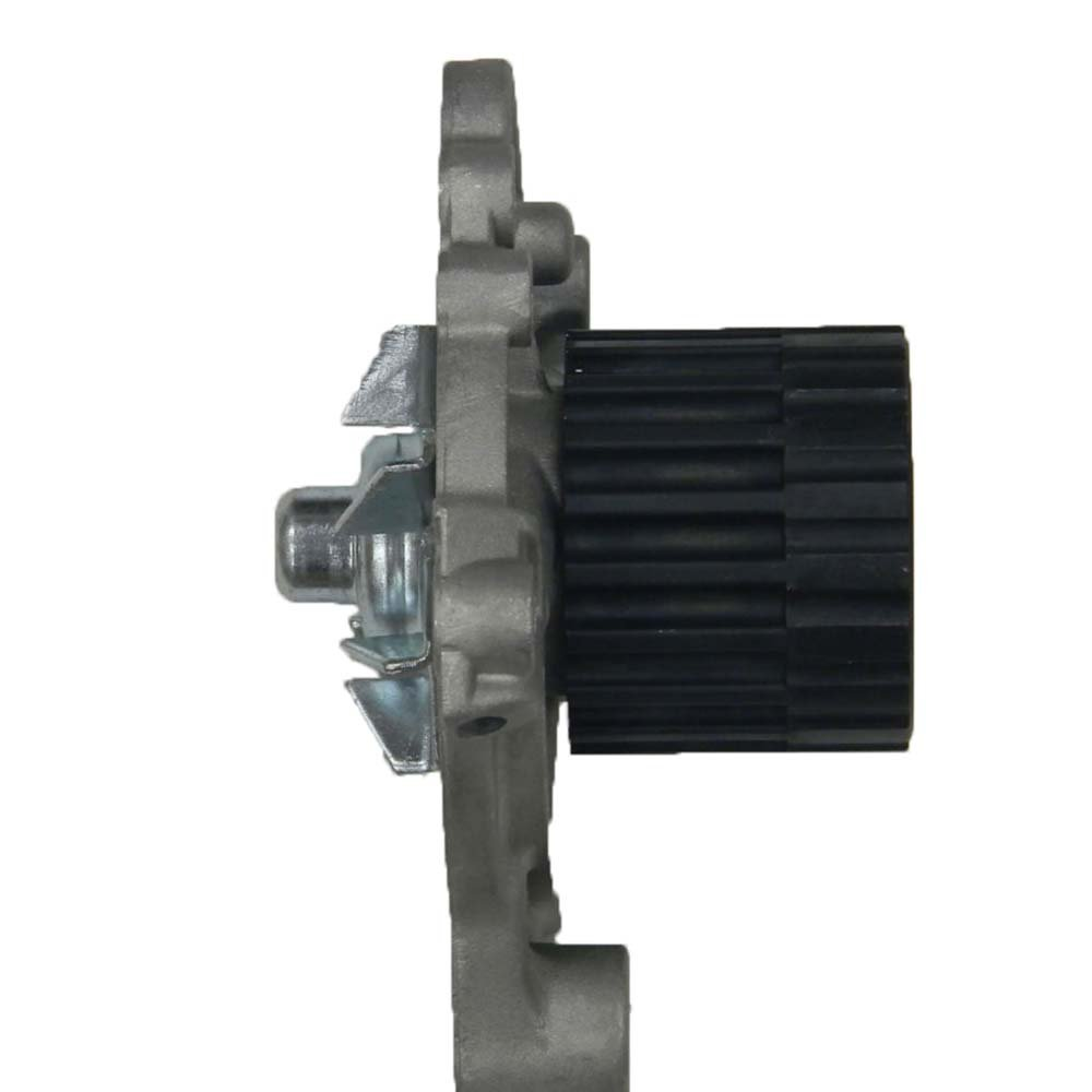 GMB 135-1390 OE Replacement Water Pump with Gasket