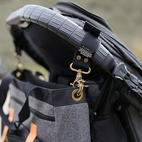Product of the North - Stroller Strap Kit by Product of the North (Image #1)