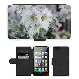 Super Stella Slim PC Hard Case Cover Skin Armor Shell Protection // M00106513 Bee Resin Bee Lavender Macro Insect // Samsung Galaxy S3 MINI i8190