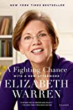 A NEW YORK TIMES BESTSELLER   An unlikely political star tells the inspiring story of the two-decade journey that taught her how Washington really works—and really doesn't.   As a child in small-town Oklahoma, Elizabeth Warren yearned to go to col...