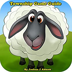 Township Game Guide
