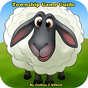 Township Game Guide Audiobook