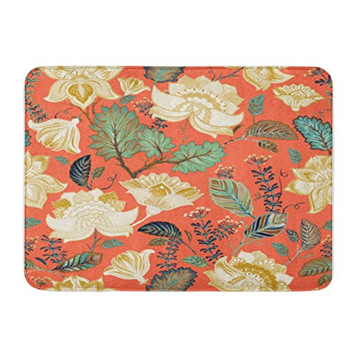 Emvency Bath Mat 18