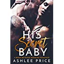His Secret Baby: A BDSM Revenge Wedding Romance