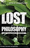 Lost and Philosophy, Sharon M. Kaye, 1405163151