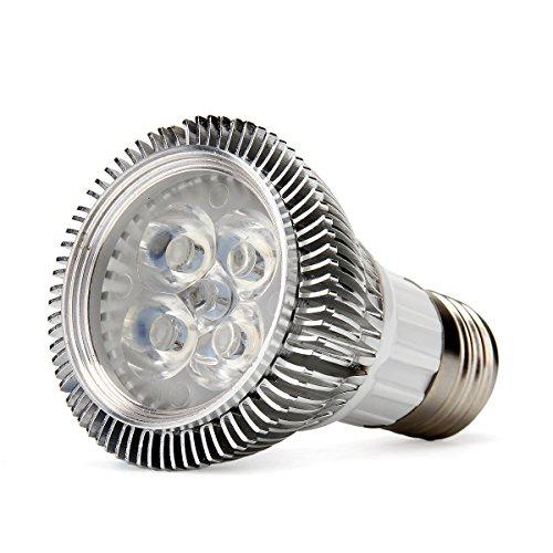 Led Light Good For Plants in US - 3