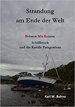 Book Strandung Am Ende Der Welt
