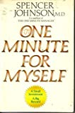 One Minute for Myself: A Small Investment a Big Reward