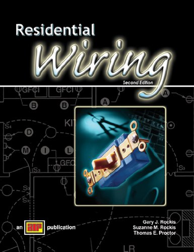 Residential Wiring