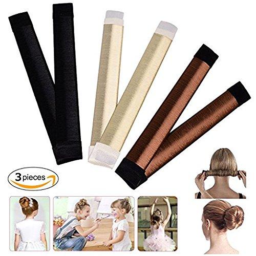 6 Farbe Koreanische Vielzahl Hairband Blume Haarkämme Haarschmuck Krone Braut Haarspangen Draht Perlen Magie Kamm Form Kamm Verschiedene Stile Accessoires