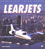 Learjets (Enthusiast Color Series)
