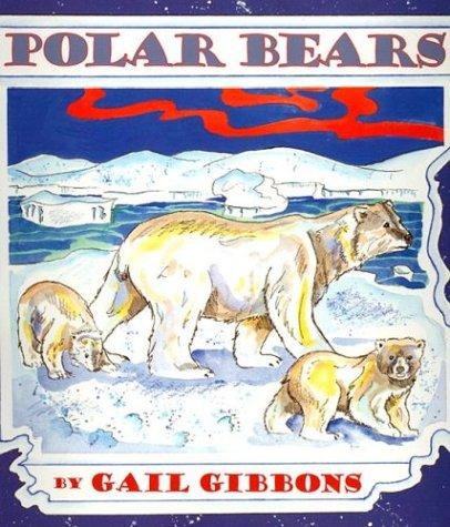 Polar Bears pdf epub