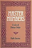Master Numbers, Faith Javane, 0914918818