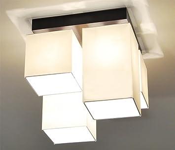 Designer Decken Leuchte Lampe Spot Strahler Salon Hotel Bar Theke
